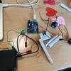 30分で子供と雑にロボットを作って遊ぶ方法