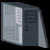 ASUS ROG STRIX Z390-F GAMINGでマザーボードのLDEを無効にする方法