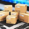 【中国輸入】物販業で行き詰まる、Amazon販売の苦悩