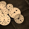 時間の使い方のお話。時間の無駄かどうかは意識と目的で変わります。