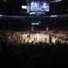 【にわかNBAファンが選ぶ】NBA 2019-2020シーズン ベストテン