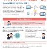 マドック スマホMFI対応サービス【デジタル集客】