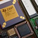 CPU実験室