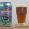 Caldera Brewing 「ASHLAND AMBER」