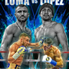 楽しみ、プロボクシング世界戦