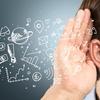 【10/6開催!:ウェビナー】コロナで変化した消費者の今を掴め!〜お客様の声をリアルタイムで分析し、共感を生むマーケティングを〜