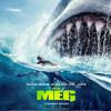 ジェイソン・ステイサムの新作は巨大鮫パニック映画だったッ!?/『MEG ザ・モンスター』
