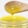 【調理油】コレステロールゼロは体に毒?