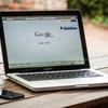 Googleアドセンスの審査結果が遅いときにできる対処法をご紹介!