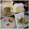 【食べログ3.5以上】福岡市中央区大名一丁目でデリバリー可能な飲食店1選
