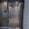 【1社目退職】弱者の就職は狭き門から入ってはいけない!