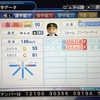 吉川輝昭(OB選手)(パワプロ2018再現選手)