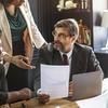 信頼出来る上司になるために必要な7つの特徴