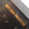 【WDW】フロリダオーランドWDW日記⒅/Animal Kingdom【ディズニーブログ】【旅行記】