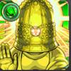 モンスト 攻略ポイント 禁忌の獄(きんきのごく)三ノ獄「猛撃の緑如来」【禁忌の獄(きんきのごく)】のギミックおよび適正キャラクターの紹介