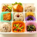 お弁当セールスチームが『激推し!!』する全国の名店料理!!