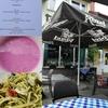 ジェロナグラで美味しいランチ おすすめの店3店