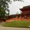 春日大社(奈良公園の一部を含む) :撮影スポット 奈良県