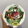 山芳製菓 スティックわさビーフ 食べてみました