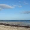 ブルターニュで海岸沿いをお散歩しつつ考えたこと