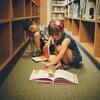 親や学校以外の居場所としての保健室・図書館・児童館・習い事・違うクラス(学校)の友達