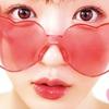 永野芽郁ar3月号でのかわいい画像