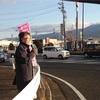 11月県議会最終日、次回の県議選制度で激しいやり取りが