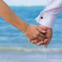 究極のパートナーシップの法則