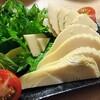 シェフの『タケノコ』レシピ。定番からアレンジまで!旬な料理を食べよう!