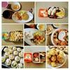 【幼児食献立:3歳のごはん】 魚・肉メインの簡単作り置きおかずのお弁当・夕飯献立18例