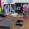【特集①】iPhone SE(第2世代)を買ったら最初に揃えておきたいマストアイテム!!