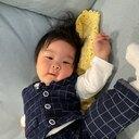 mao_blo9
