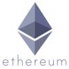 ビットコインがお祭り騒ぎで上昇中の中、元気がないEthereum(ETH)を追加購入しました