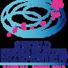 フィギュアスケート世界選手権2019:チケットがまだ公式で購入可!