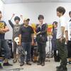 HOTLINE2011 第6回報告~!
