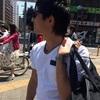 まだ東京で働こうとしてるの?