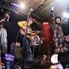 【CHILDISH TONES feat.宇佐蔵べに】12/13(金)@下北沢ベースメントバー&THREE『ROCK'N'ROLL FAN CLUB~20YEARS & HALF A CENTURY ANNIVERSARY~』ありがとうございました!