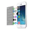 iOS7 は いつ リリースされるのか? 日本時間 9月19日 深夜?ただし、 iTunes 11.1 も必要。。