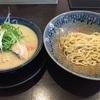粕汁つけ麺