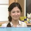 「ニュースチェック11」17週目(7月25日〜7月29日)の感想
