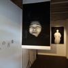 【写真展】R2.12/18_内倉真一郎「私の肖像」@BLOOM GALLERY