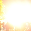 【TDR】母の回想:2017年3月旅行記【63】最終日:ラストまで~長男隊長との甘い時間(*´▽`*)!!~東京Disney resort子育て~思春期ほんわか編 ( *´艸`)!! ~2017年6月旅行記【39】Disney時事ネタ通信『アウト・オブ・シャドウランド』ラス回中!!