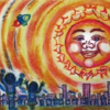 詩と絵で心の交流を! 11月26日から「さがみハート展」開催 ‼