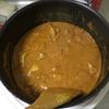 ≪自炊≫バターチキンカレーの簡単レシピ!≪すっぱくない!!≫