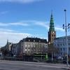 コペンハーゲンを歩く 2日目