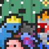 王道モンスターRPG「ひまつぶモンスターズ」レビュー!自由度の高さにやみつきになる!