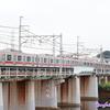 《東急》【写真館400】SDGsを追い求めて鶴見川で得られたハッピーセット