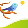 【TWTR】冴えない株価、Twitter株を考察。
