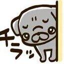 yugoの備忘録 ツイートしたものをただ貼るブログ(仮)