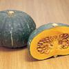 かぼちゃの種の効能知っていますか?ダイエットには摂取量にも注意が必要!レシピも紹介!